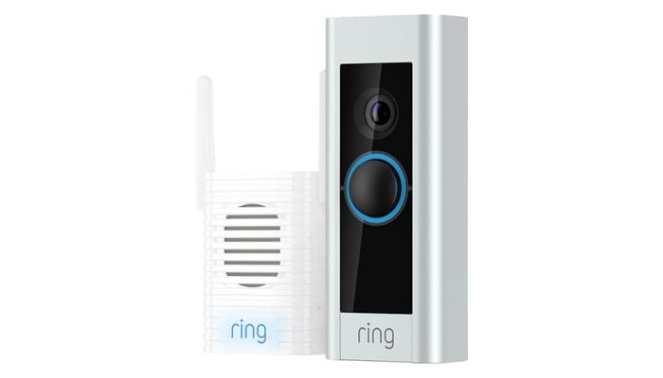 ring-doorbell-chime-bundle-black-friday-deal-best-buy