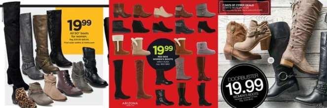 womens-boots-black-friday-deal