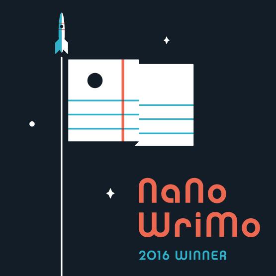 Winner 2016 - Square