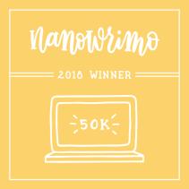 Winner 2018 - Square