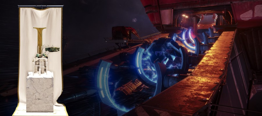 Destiny 2 Solstice of Heroes Date and Event Details ...