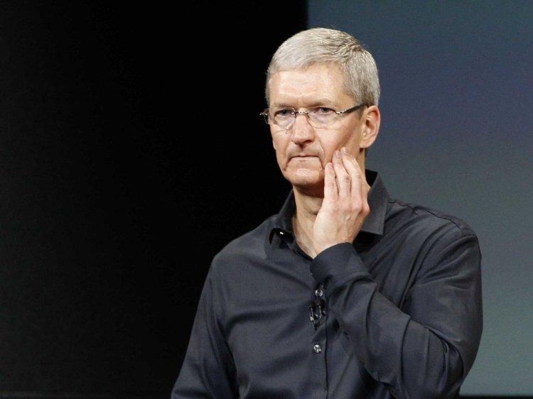 FaceTime-Fehler in iOS 12.1 Fehler aktiviert Mikrofon und Kamera vor dem Antworten
