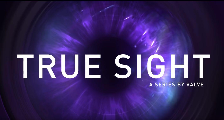 True Sight Dota 2 Documentary Looks At TI8 Final Shacknews
