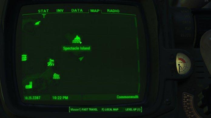 Fallout 4 All Vault Boy Bobblehead Locations Shacknews