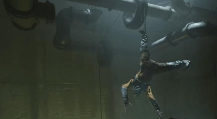 Hay varias ocasiones en las que los jugadores se sentirán atraídos por situaciones que se les presentan en Half-Life: Alyx.
