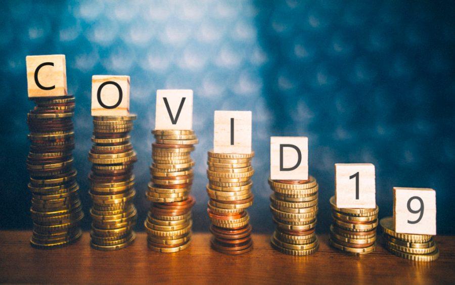 Covid-19 and Economic Recession