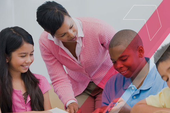 Como fidelizar pais e alunos na sua Instituição?