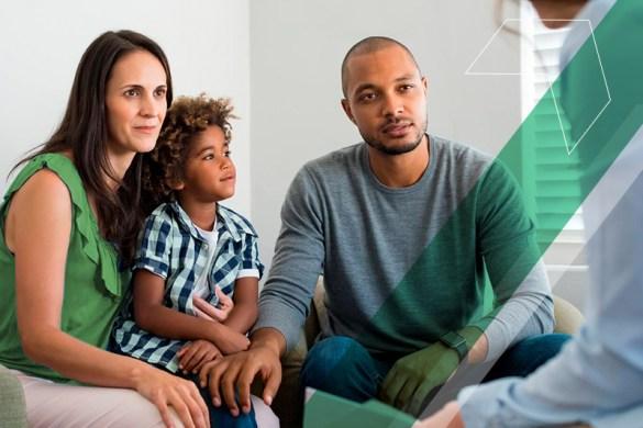 Pais separados: como a escola deve lidar