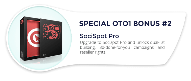 DropMock Scene Creator review oto2 bonus