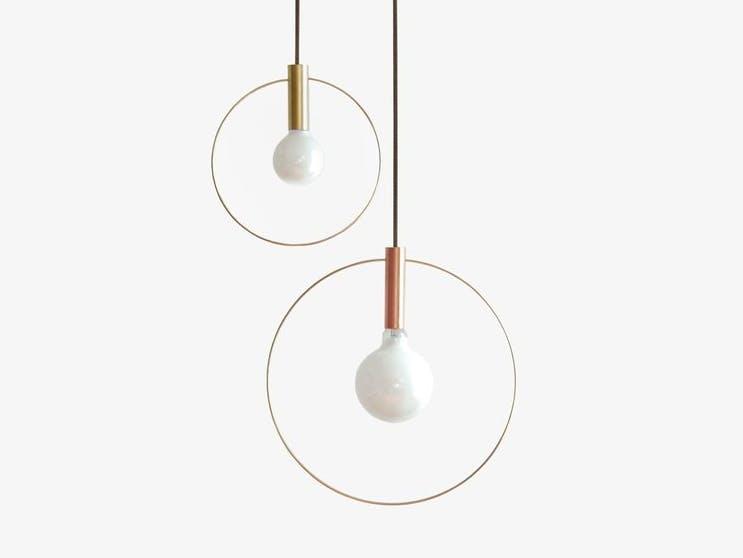 pendant lights, midcentury modern lights
