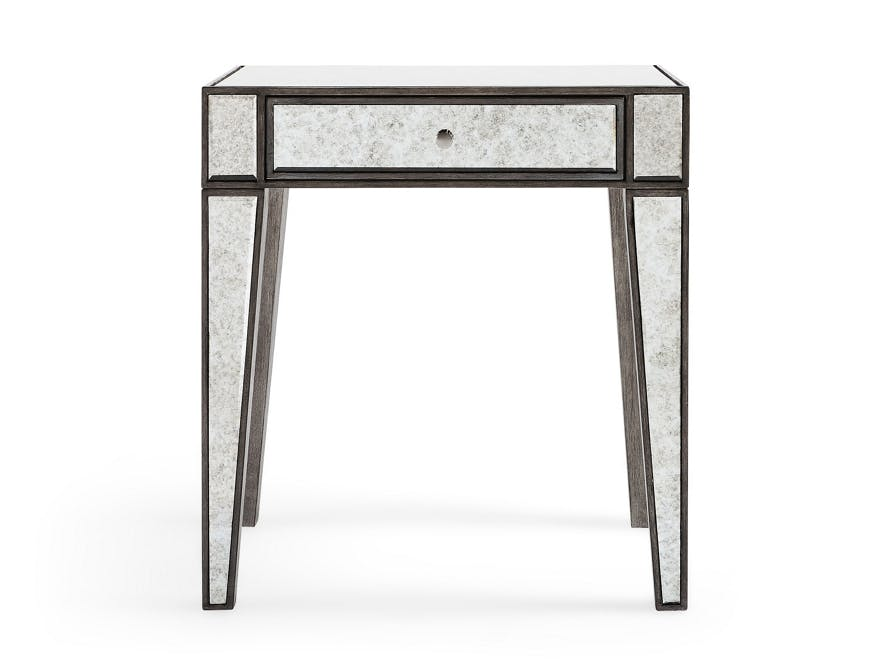 Reese End Table