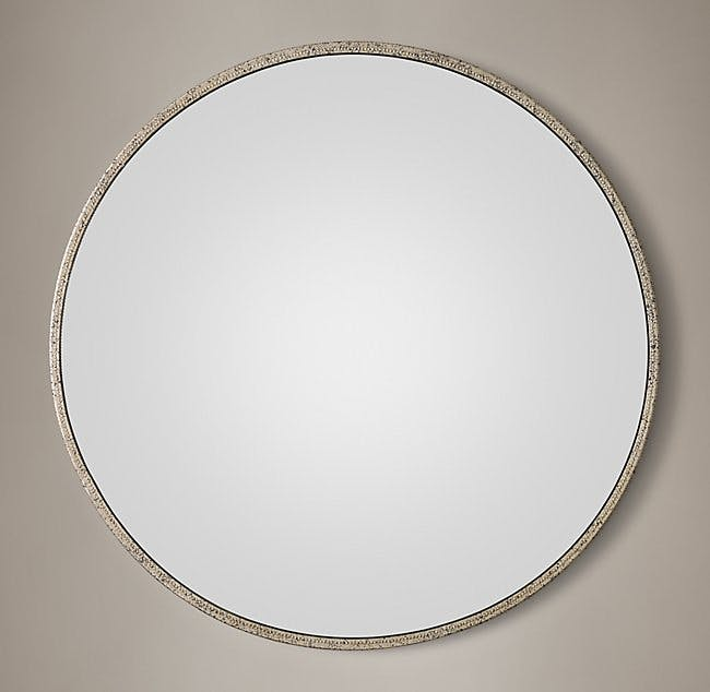 Wallscape Convex Mirror