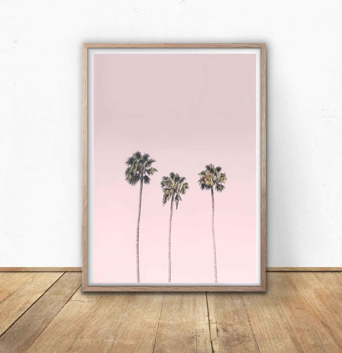 etsy, print, printable, wall art