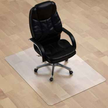 Prevent slipping with this mat