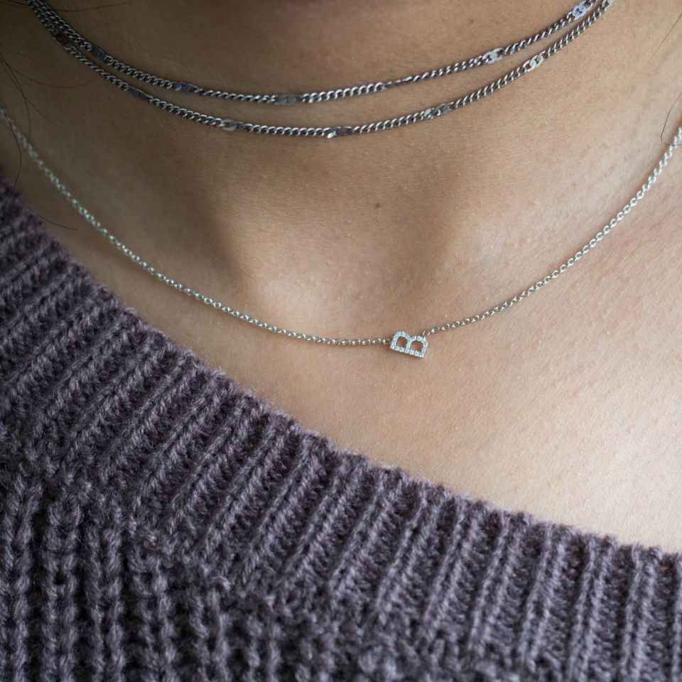 gold, necklace, jewelry, etsy