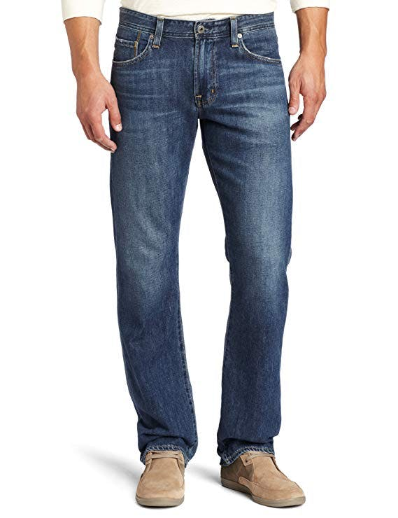 ag jeans, ag, ag denim, ag protege jeans, straight leg jeans, straight leg denim, denimblog, denim blog, jeansblog, jeans blog, blue jeans, amazon jeans, amazon fashion, amazon fashion