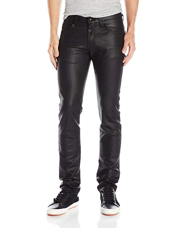 naked & famous, naked & famous denim, naked and famous jeans, raw denim, canadian denim, japanese denim, denimblog, denim blog, jeansblog, jeans blog, selvedge denim, amazon jeans, amazon fashion, amazon, the super guy jeans, waxed jeans, coated jeans, leather jeans, amazon jeans, amazon denim, amazon fashion, amazon prime