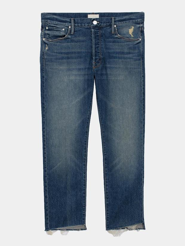 mother, mother jeans, mother denim, jeans, denim, denimblog, denim blog, jeans blog, jeansblog, slim jeans, slim straight jeans, slim jeans, straight jeans, frayed jeans, raw hem, fray hem, step fray, step fray jeans, step fray jeans, frayed denim, distressed jeans, distressed denim, the neat step fray