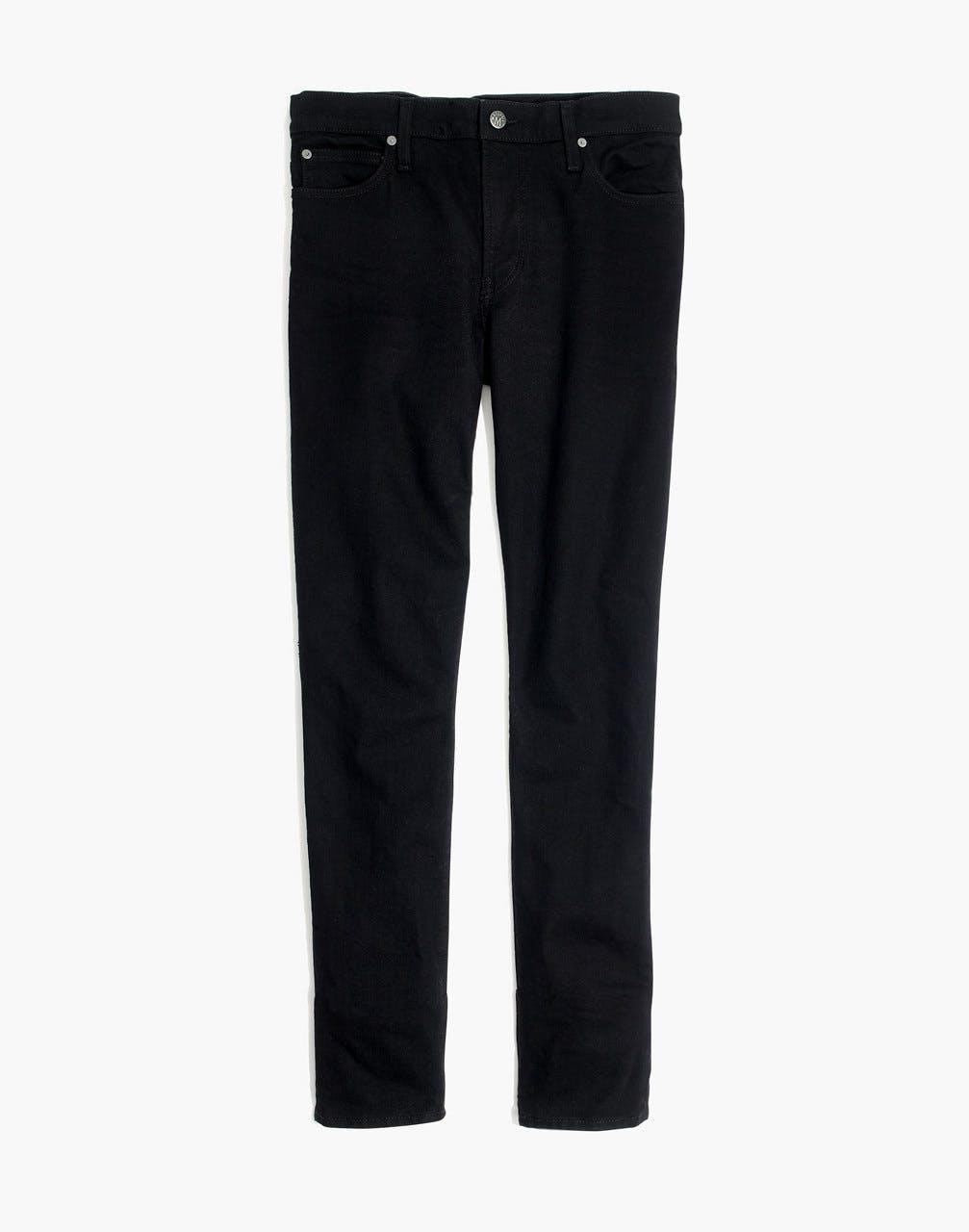 madewell, madewell jeans, madewell denim, jeans, denim, skinny jeans, denimblog, denim blog, jeansblog, jeans blog, skinny jeans, slim jeans, skinny denim, slim denim, black jeans, black denim, saturated black denim. saturated black jeans