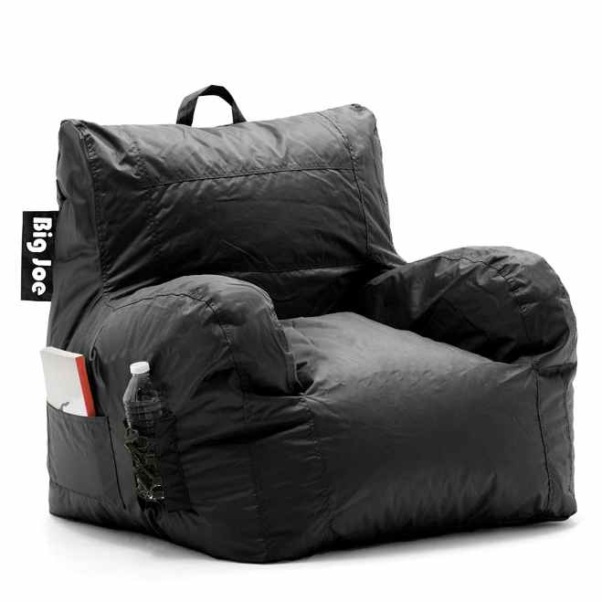 Dorm Bean Bag Chair