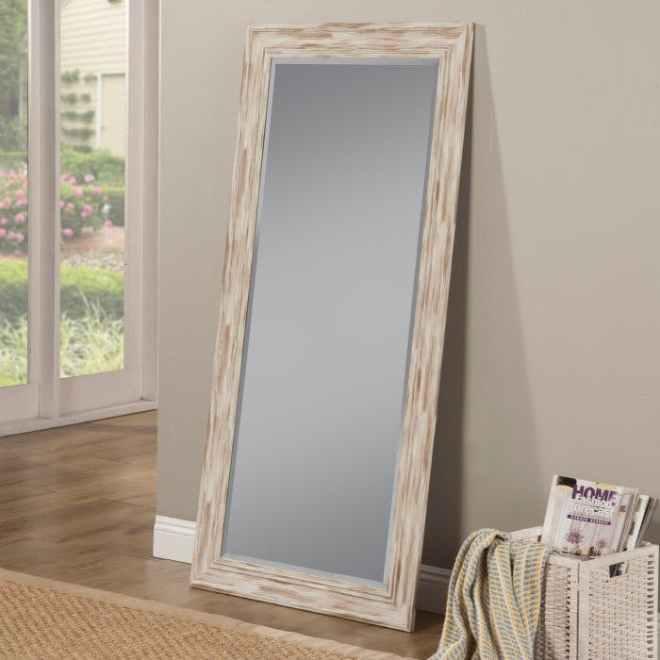 Farmhouse Full Length Mirror