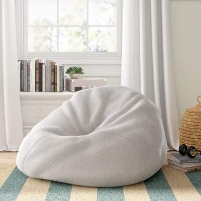 Enjoyable The Best Ikea Bean Bags November 2019 The Best Ikea Bean Pabps2019 Chair Design Images Pabps2019Com