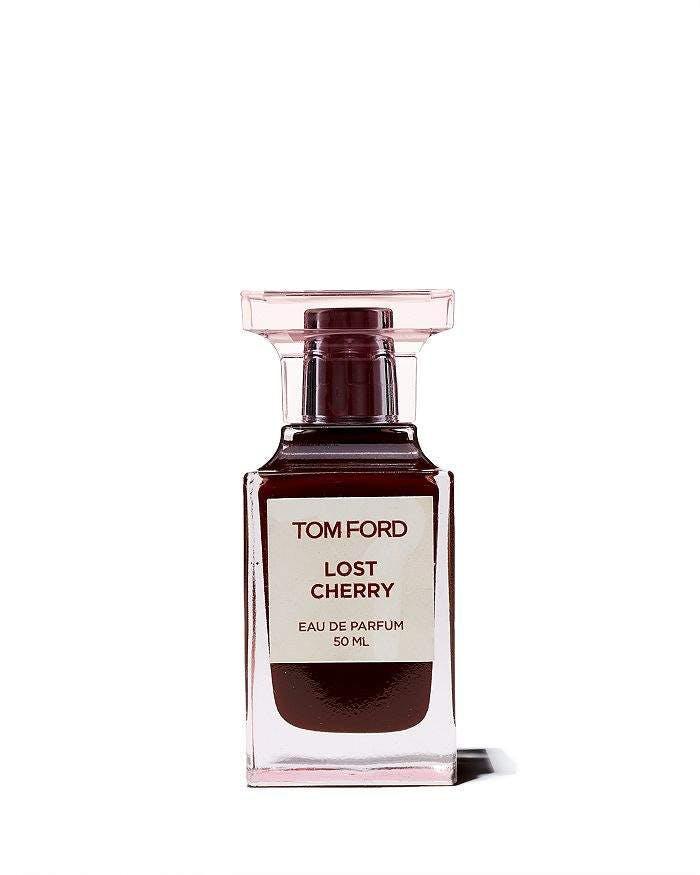 Lost Cherry Eau de Parfum 1.7 oz.