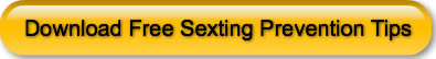 Download Free Sexting Prevention Tips