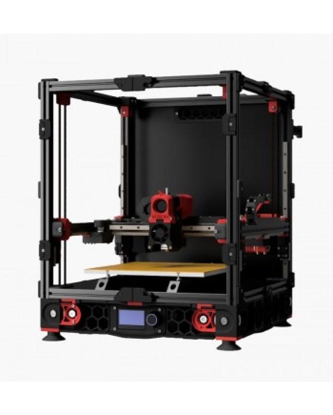 Buy Voron 2.4 Kit - Complete Build Parts (No 3D Printed parts) |  3DPrintersBay