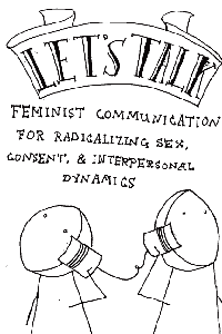 Let's Talk: Feminist Communication...
