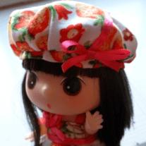 Happy Hanako