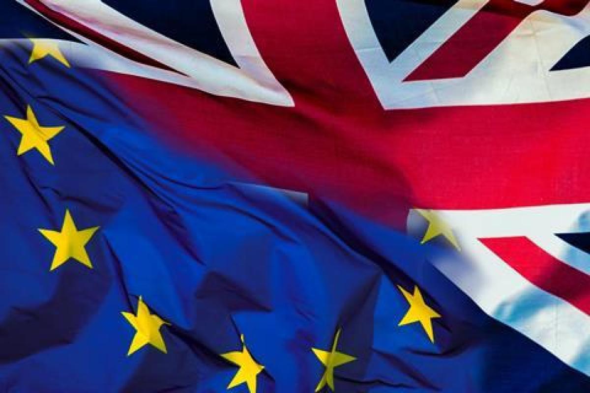 Brexit generic