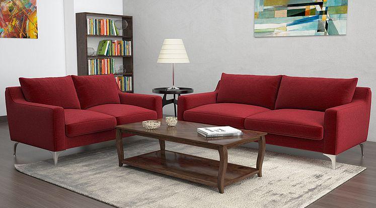 Furniture Online Cheap India