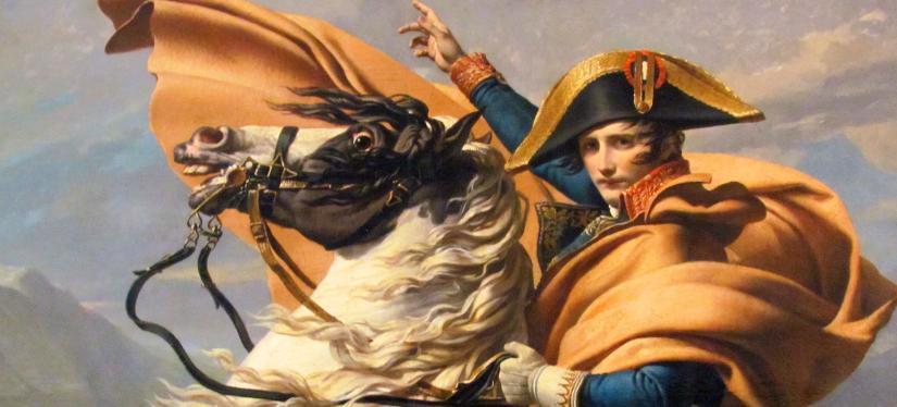 Image result for napoleon bonaparte