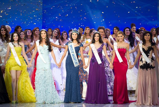 Image result for beauty pageants