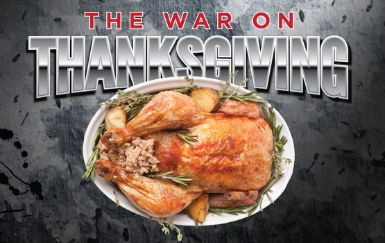 war_thanksgiving_tpftd-555x350