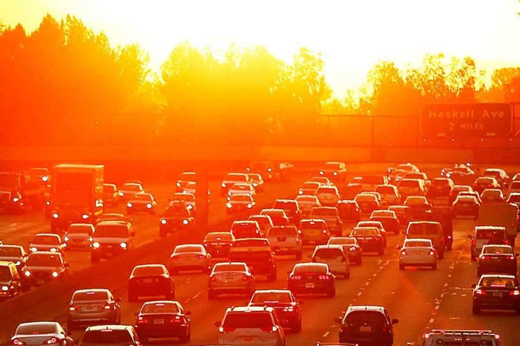 negative emission