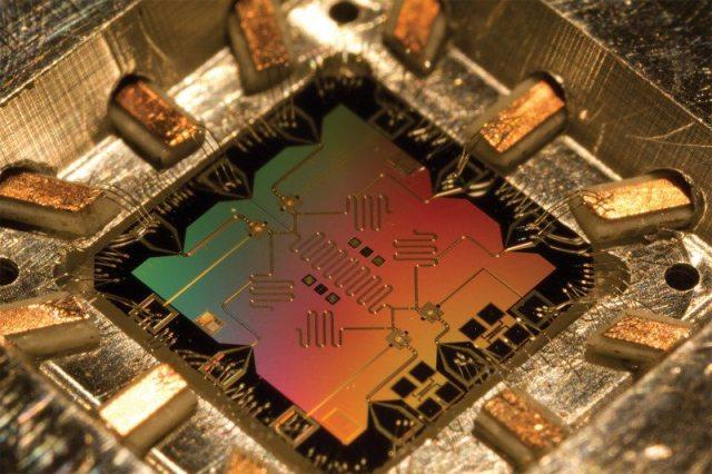 Image result for quantum computers