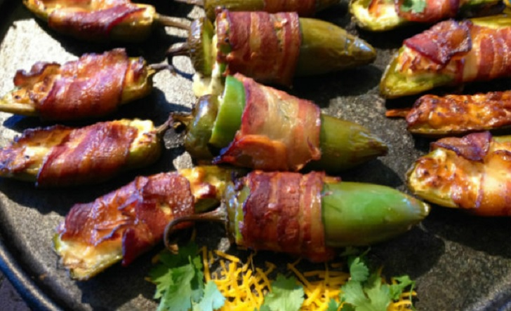 jalapeno poppers barbecuebible com