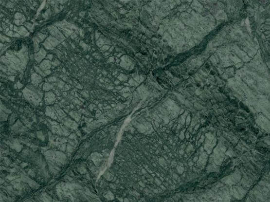 forest green marble tiles and slabs