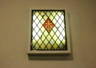 Journal Square Spotlight: Old Bergen Church