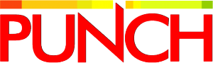 Image result for punch nigeria