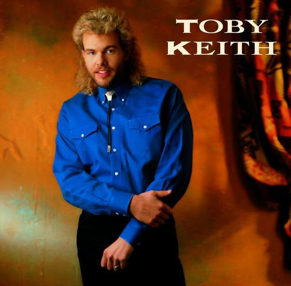 Toby Keiths I Love Bar And Grill
