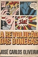 """Resultado de imagem para """"josé carlos oliveira"""" a revolução"""