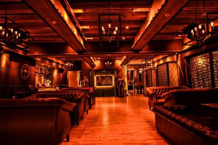 best-restaurants-in-delhi-lord-of-the-drinks-cp_image