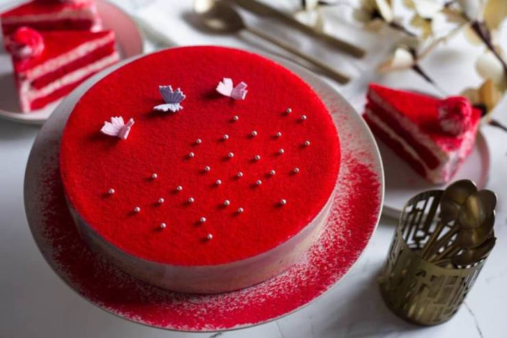 best-cake-shops-mumbai-love-cheesecake_image