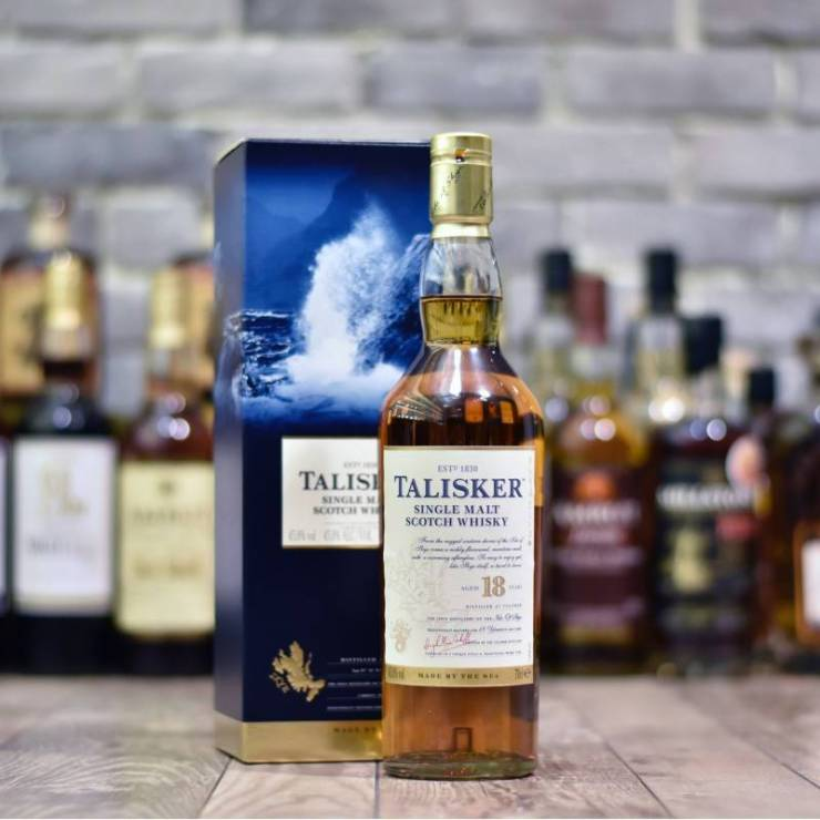 best-whisky-brands-india-Talisker-18-Image