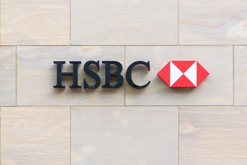 hsbc has hired ex google engineering director lead banks 4
