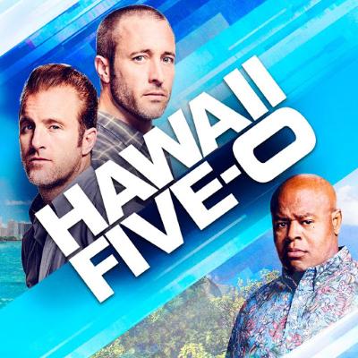 hawaii five o boss addresses a magnum p