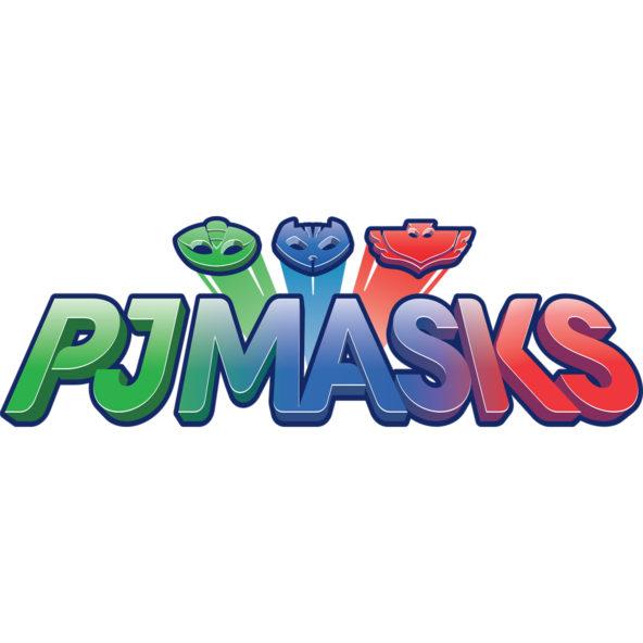 Walmart Masks